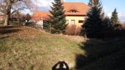 Baugrundstück Ungarn Thermalstadt Marcali Grdst