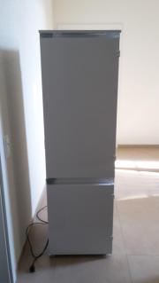 Bauknecht Einbau-Kühl-