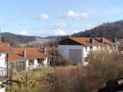 Bayerischer Wald Sommerurlaub