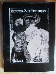 BAYROS ZEICHNUNGEN