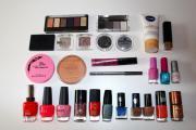 Beautypaket Schminkpaket