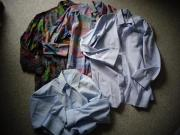 Bekleidungspaket Herrenbekleidung Herrenkleidung