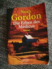 Bestseller von Noah