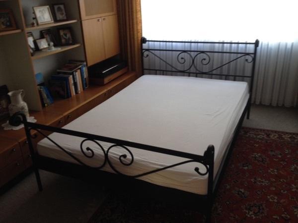 kleinanzeigen tiermarkt egling an der paar gebraucht kaufen. Black Bedroom Furniture Sets. Home Design Ideas