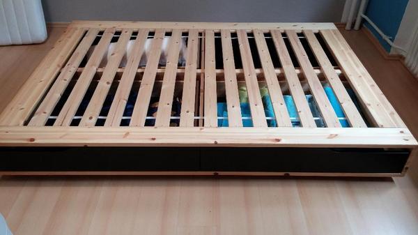 Ikea Mandal Bett Verfügbarkeit – Nazarm.com