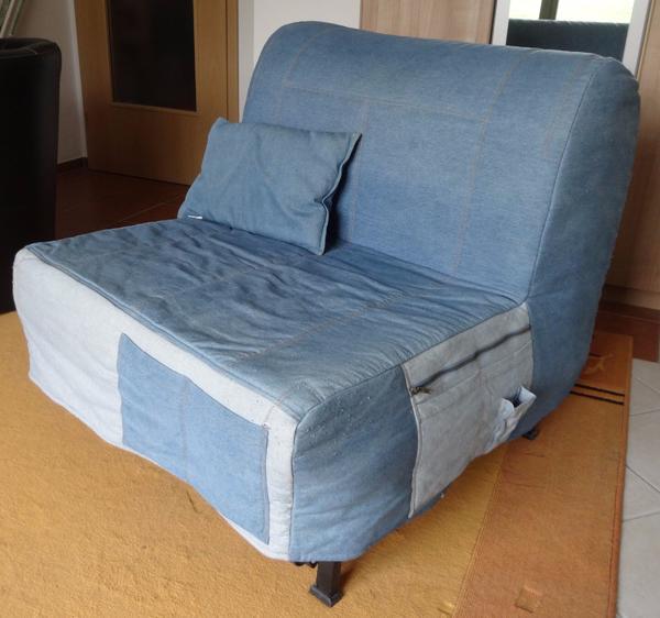 sofas sessel m bel wohnen erlangen gebraucht kaufen. Black Bedroom Furniture Sets. Home Design Ideas