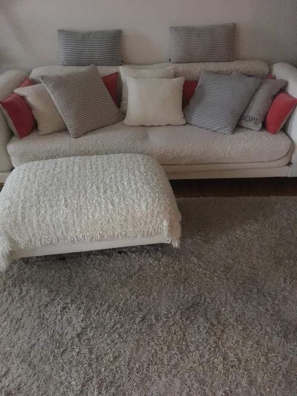 bettsofa mit bettkasten. Black Bedroom Furniture Sets. Home Design Ideas