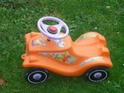 BIG Bobby Car -