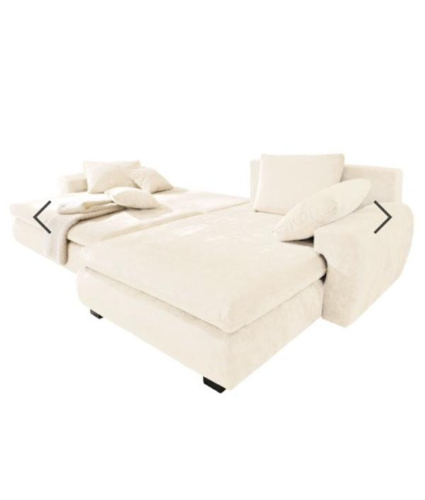 big sofa xxl mit schlaffunktion big sofa mit. Black Bedroom Furniture Sets. Home Design Ideas