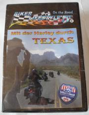 Biker Lifestyle TV