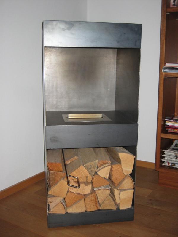 bioethanolofen in bludenz fen heizung klimager te kaufen und verkaufen ber private. Black Bedroom Furniture Sets. Home Design Ideas