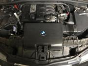 BMW 116 1er -