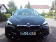 BMW 220d Gran