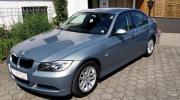 BMW 316i Österreich-
