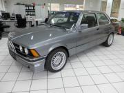 BMW 323i Servo 5 Gang