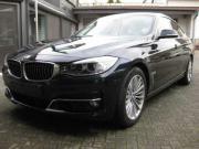BMW 330 Gran