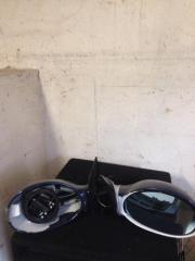 BMW E39 sportspiegel