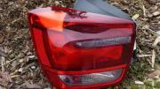 BMW Heckleuchte Links F20 21