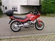 BMW R 1100RS