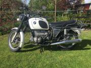 BMWR 50/5