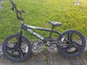 BMX 20 Zoll