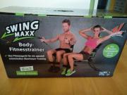 Body-Fitnesstrainer SWING