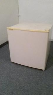 Bomann Gefrierbox