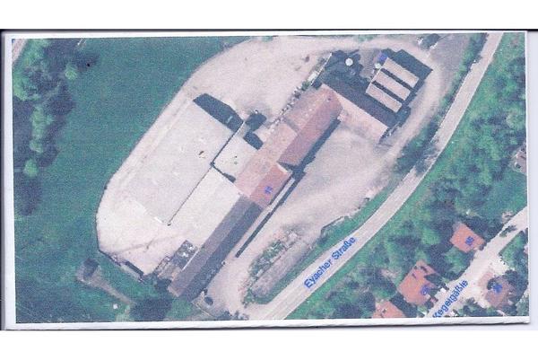 Boots-Stellplätze in » Vermietung Grundstücke, Gelände