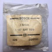 Bosch Diode 1