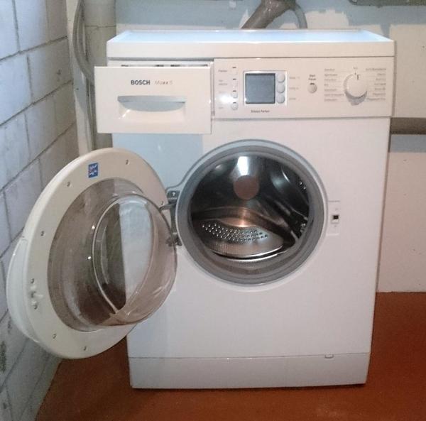 bosch maxx wfc wfd wfl serie waschmaschine t 252 rdichtung gummi dichtung 354135 gdvk de
