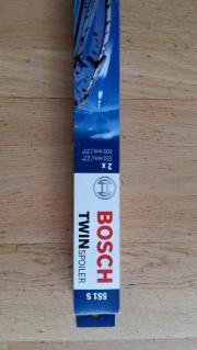 Bosch Scheibenwischer 3397118423,