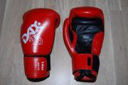 Boxhandschuhe 14oz