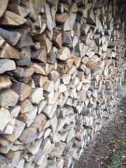 Brennholz ofenfertig Top
