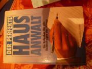Buch der perfekte Haus Anwalt