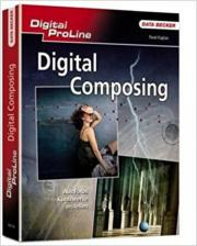 BUCH: Digital Composing