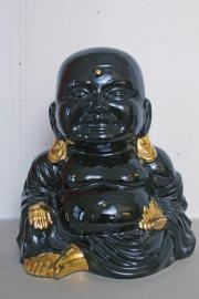 Buddha zu verkaufen