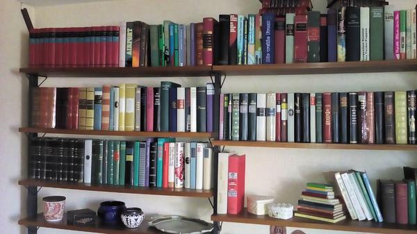 Bücher, ca. 250Stück » Allgemeine Literatur und Romane