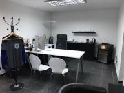 Büro 30m2