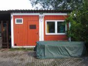 Bürocontainer / Wohncontainer