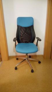 Bürostuhl verstellbar