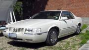 Cadillac Eldorado 305