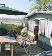Campingvorzelt