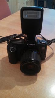 Canon EOS 1000N