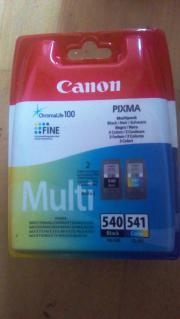 Canon Multi Druckerpatronen