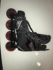 CCM Inline Skate