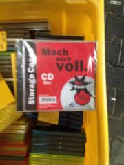 CD COVER CD -