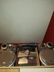 CD Player mit