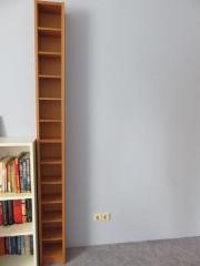Ikea holzregal  Ikea Billy in Nürnberg - Haushalt & Möbel - gebraucht und neu ...