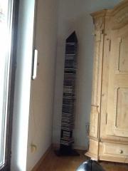 cd turm gebraucht kaufen 4 st bis 70 g nstiger. Black Bedroom Furniture Sets. Home Design Ideas