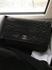 Chanel Tasche Woc